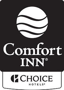 comfort inn_bw.jpg