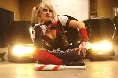 HarleyAK2.JPG