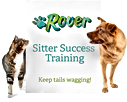 sitter training