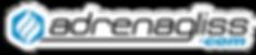 logo_adrenagliss_white.png