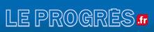 logo_progrès_lyon.jpg