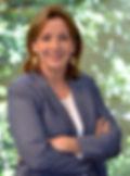 Amy Adams, CPC