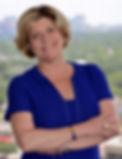 Alexis M. Rogers, CPC