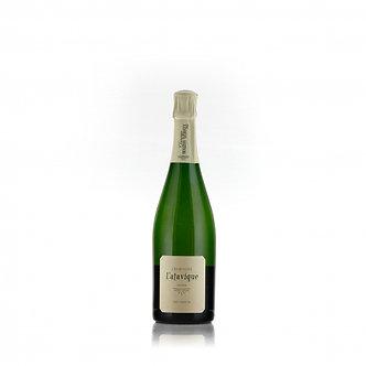 Champagne Atavique Grand Cru Sébastien Mouzon - X6 Bouteilles