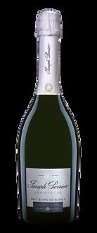 Champagne Joseph Perrier - Cuvée Royale Blanc de Blancs X6 Bouteilles