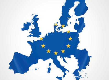 THE TOP 30 BEST EUROPEAN PASSPORTS IN 2020 POST-COVID 19 BAN (Passport Index)