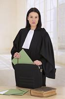 Injonction du juge à l'administration de délivrer le visa de long séjour pour regroupement familial