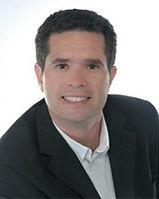 Me Frédéric CARREZ - avocat en droit des étrangers - Nice - Alpes Maritimes