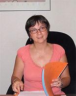 Me CARON Nathalie - Réseau Visalex - Avocat en droit des étrangers et de la nationalité - Lyon