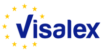 Visalex logo 4K.png