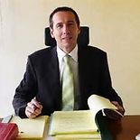 Me SEGUIN Denis - avocat Droit des étrangers et de la nationalité  - NANTES