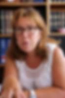 Me-Pierre-MSIKA - Avocat en droit de la nationalité - Angers - Maine et loire - Visalex