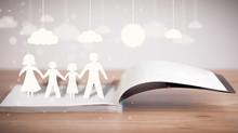 Regroupement familial : le parcours du combattant