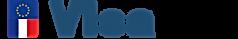 Logo-Visalex.png