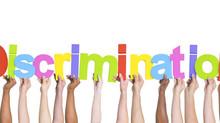 Prestation familiale et discrimination