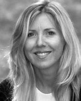 Me Ghislaine DUVILLIER - avocat en droit des étrangers - Nice - Alpes Maritimes