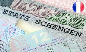 visa schangen avocat