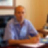 Me Eric CIANCIARULLO - avocat en Droit des étrangers et de la nationalité - LA ROCHELLE