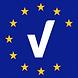Visalex Favicon (1).png