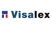 Visalex : Le réseau national d'avocats en immigration est en pleine croissance