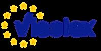 Visalex logo cabinet d'avocat droit des étrangers
