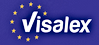 Capture LOGO VISALEX 4 FINAL.PNG