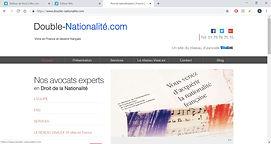 AVOCAT DOUBLE NATIONALITE.JPG