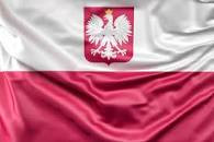 Poland implements special measures for residence permits during the COVID-19 pandemic