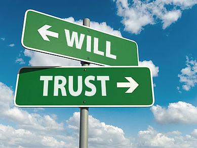 will-or-trust.jpg