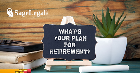 Retirement Plan Options Made Easy.png