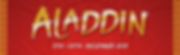 Web-Banner.png