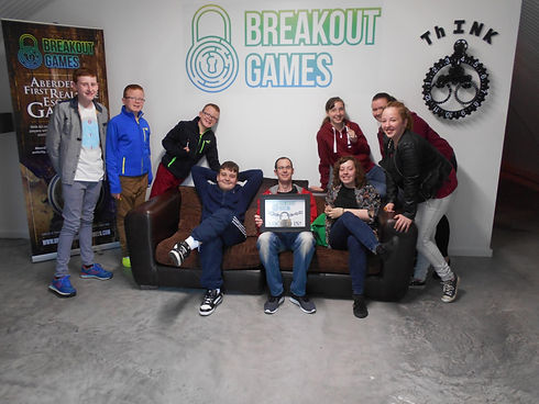 GDCS Breakout Games.jpg