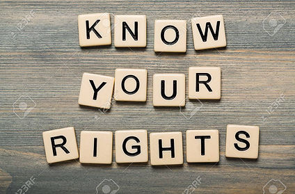 48395421-know-your-rights-.jpg