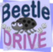beetle-drive-Header.jpg
