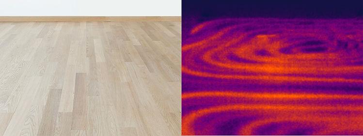 thermal_sbs-floor_1_orig.jpg