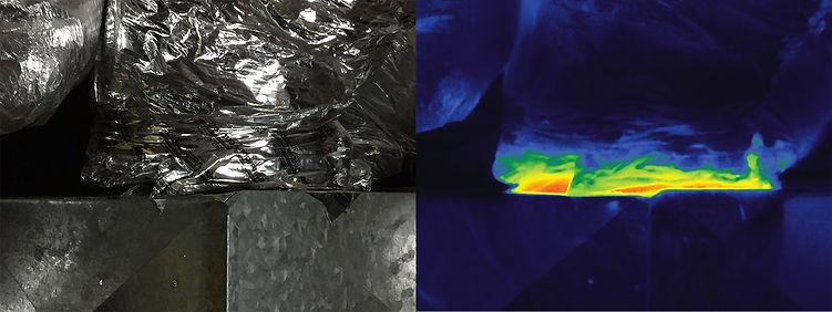 thermal_sbs-duct_1_orig.jpg