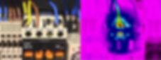thermal_sbs-loose_1_orig.jpg