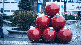 Christmas Ball Tower.jpg