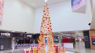 Bellevale Shopping Centre