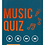 Thumbnail: AFTER DINNER MUSIC QUIZ GAME