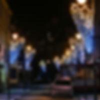 Opole2_1_Sq.jpg