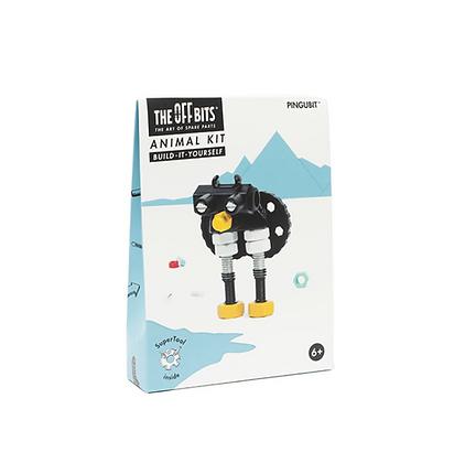 OFFBITS Animal Kit – PinguBit