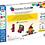 Thumbnail: Magna-Tiles® Clear Colors 48-Piece Set