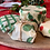 Thumbnail: BOTANICAL HOLLY BEESWAX WRAPS 2 PACK