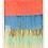 Thumbnail: Colorful Fringe Large Garland
