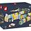Thumbnail: Sweet Cocoon Dominoes   - 100 PCS