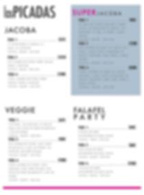 menu picada-01.jpg