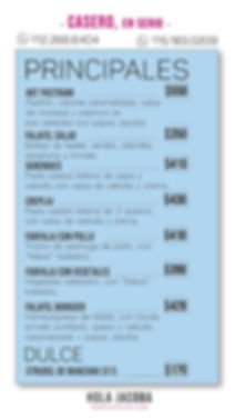 menu3.jpeg
