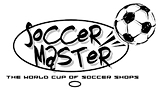 soccermaster_logo_new_jpeg_edited.png