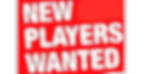 NewPlayers_edited.png